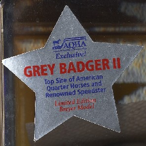 GreyBadgerII_sticker_scan.jpg (83776 bytes)